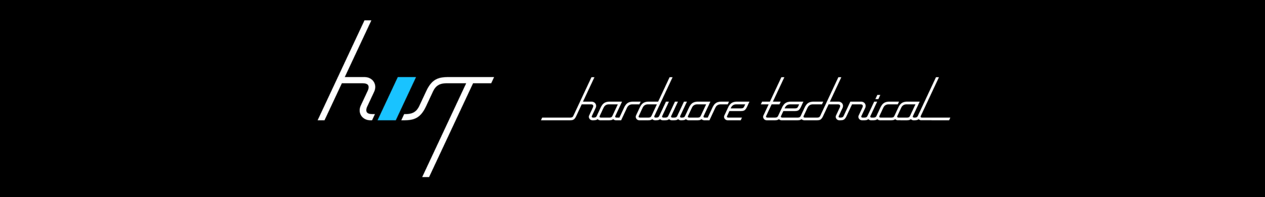 HARDWARE TECHNICAL